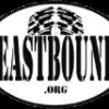 eastbound.shop