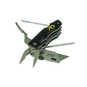 Rocky Creek Tubeless Puncture Repair Tool 1