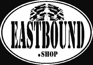 Eastbound