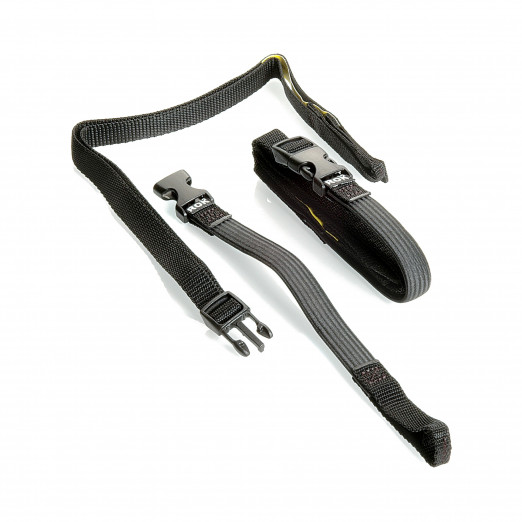 ROK strap Pack M 16mm