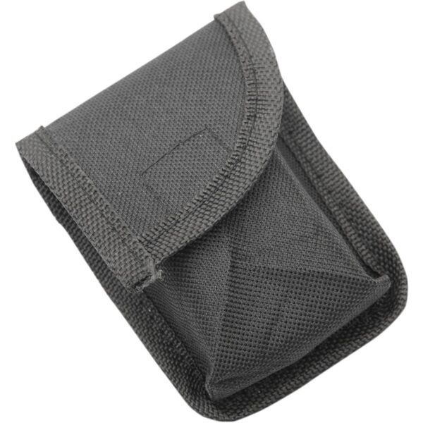 Multi tool pouch
