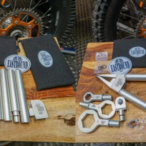 Tyre-Pro Tools