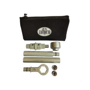 Yamaha T700 tool set