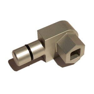 19mm HEX axle tool
