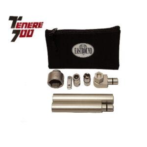 Yamaha Tenere 700 tool kit (2)