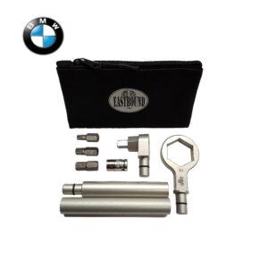 BMW tool kit