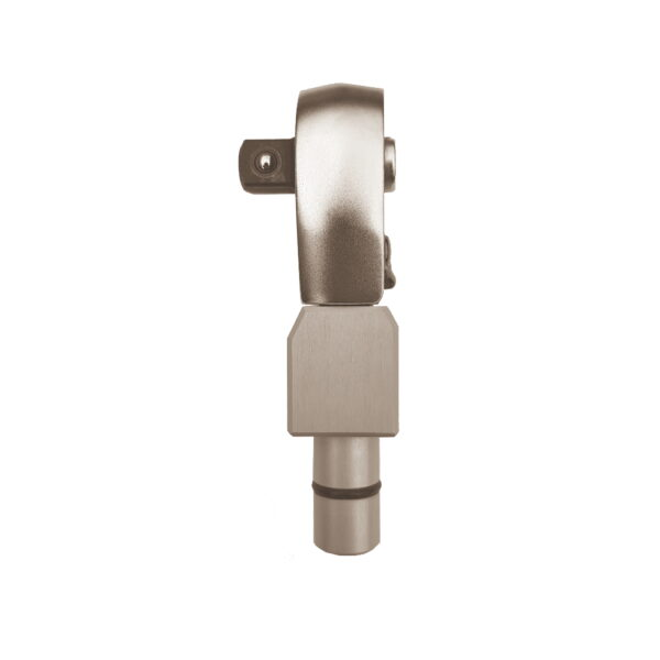 Eastbound 3-8 inch reversible ratchet 2